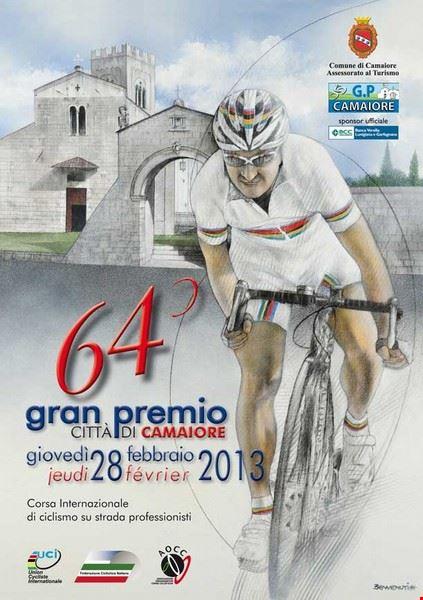 gran_premio_citta_di_camaiore