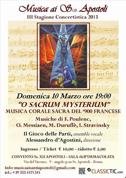 concerto_10_marzo