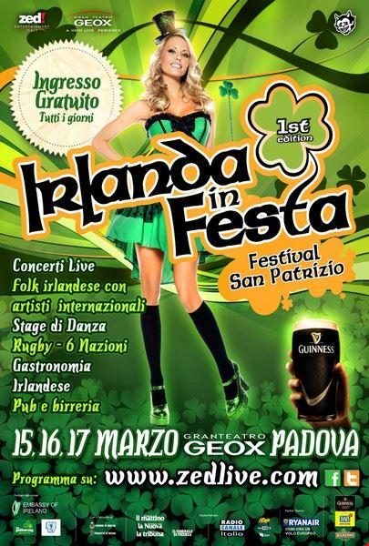 irlanda_in_festa