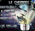 """la_""""fantascienza""""_nel_piatto_a_le_cheminee_business_hotel_di_napoli"""