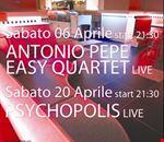 l_altro_sabato_american_bar_e_live_music