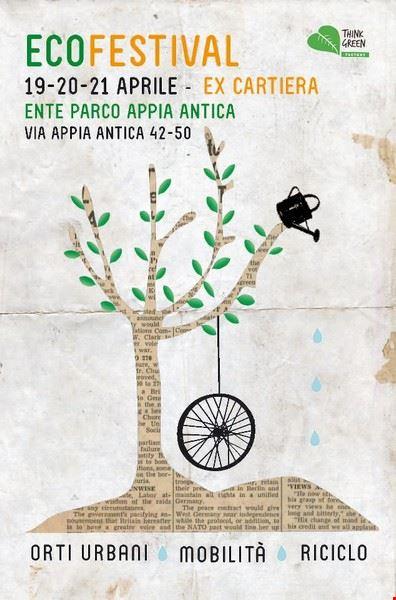 ink_green_ecofestival