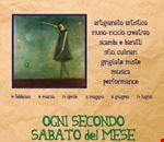 mercatino_artigianale_di_lucha_y_siesta