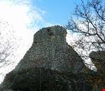castello_della_prugna