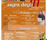 locandina_sagra_degli_in_2013