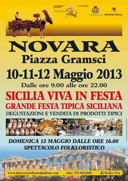 sicili_viva_in_festa