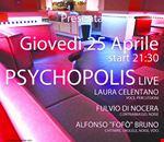 psychopolis_live_seven_hostel