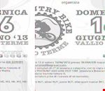 ii°_xc_country_bike_vallio_terme