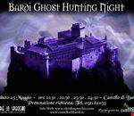 bardi_ghost_hunting_night