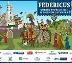 locandina_federicus_2013