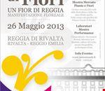 re_di_fiori_2013-_locandina