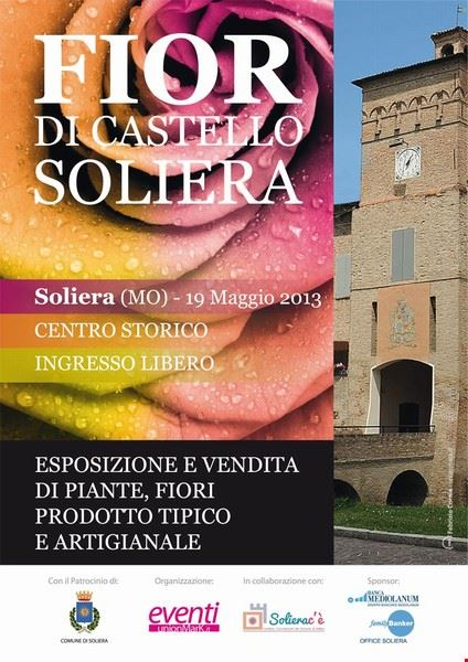 fior_di_castello