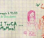 orto_a_chi_tocca_con_la_mamma