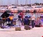 il_gruppo_vincitore_dell_edizione_2012_mamima_quartet