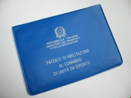 patente_nautica_lignano