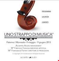 uno_strappo_di_musica