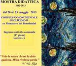 mostra_didattica