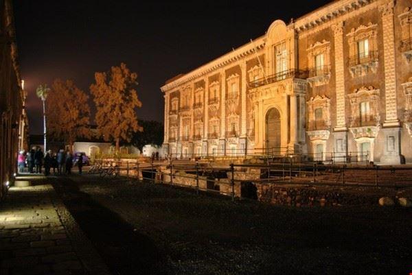 monastero_di_sera