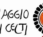 in_viaggio_con_i_celti