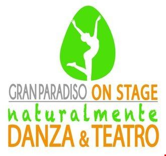 gran_paradiso_on_stage