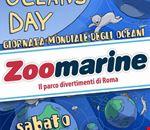 la_locandina_della_giornata_mondiale_degli_oceani