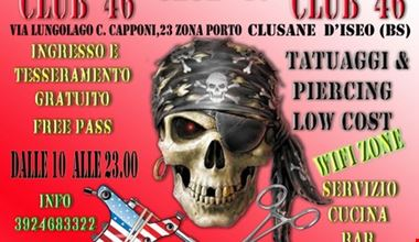 united_artisttattoo_27-28_july