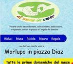 mercatino_del_baratto