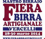 mastro_birraio