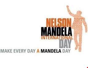 mandela_day_2013