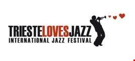 trieste_love_jazz_2013