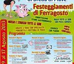 manifesto_festeggiamenti_di_ferragosto_2013
