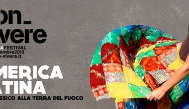 con-vivere_festival_2013
