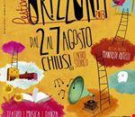 festival_orizzonti