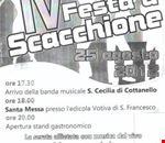 festa_a_scacchione