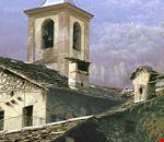 chiesa_di_sparone