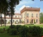 castello_di_castellamonte