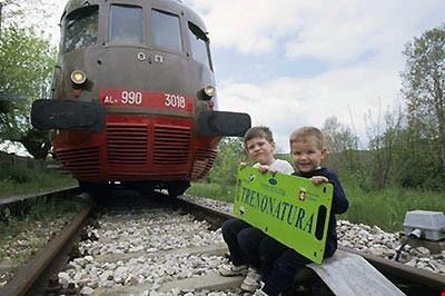 treno_natura