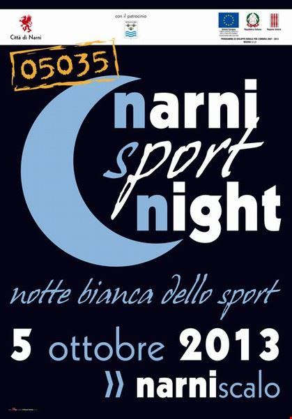 narni_sport_night