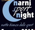 narni_sport_night