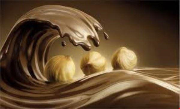 """_etna_chocolate"""