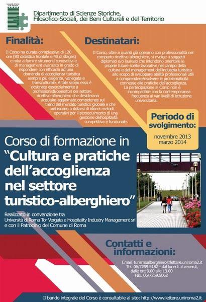 presentazione_del_corso