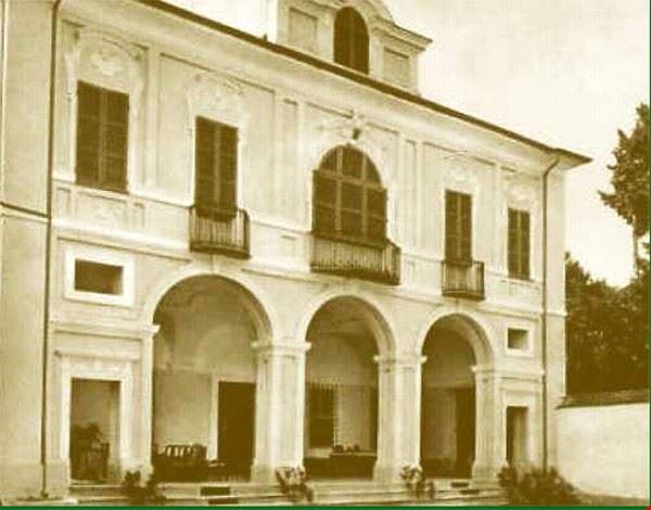 villa_calleri_di_sala