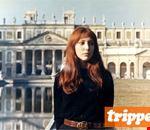 villa_pisani_attraverso_un_film_trippete