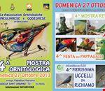24_mostra_ornitologica_foi