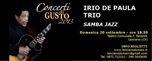 irio_de_paula_trio_concerti_di_gusto_2013