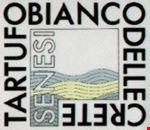 tartufo_bianco_delle_crete_senesi