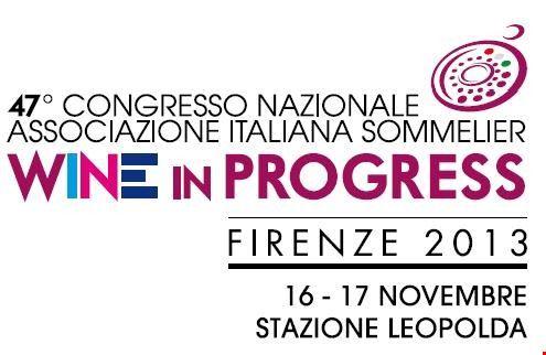 logo_congresso_nazionale_ais