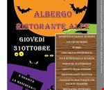 festa_halloween