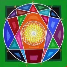 il_simbolo_dell_enneagramma
