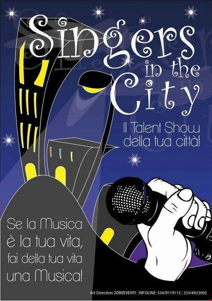 singers_in_e_city_2013